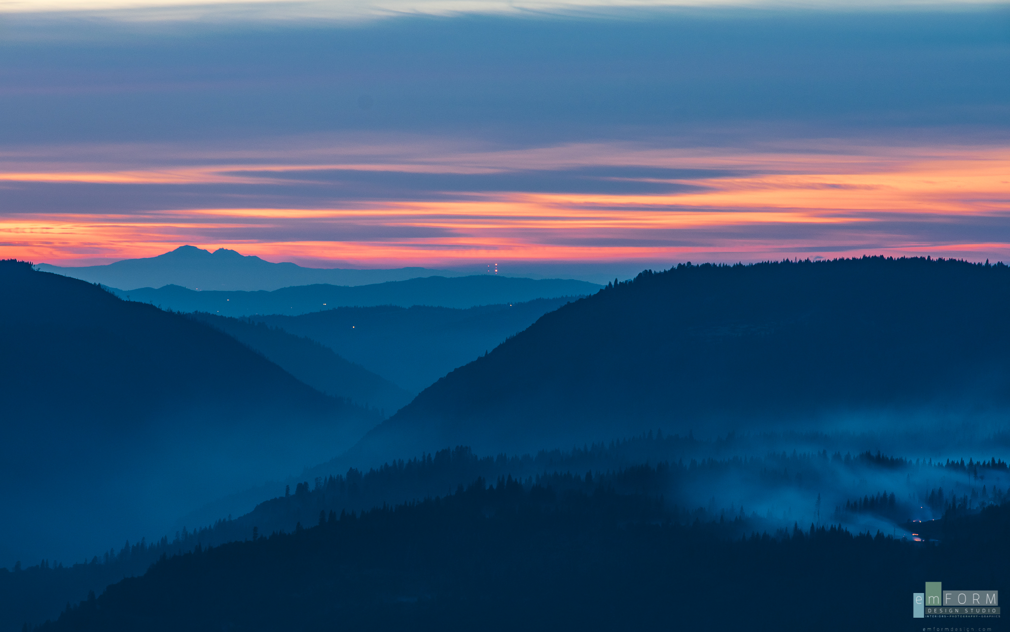 Thanksgiving Fire Sunset-1.jpg