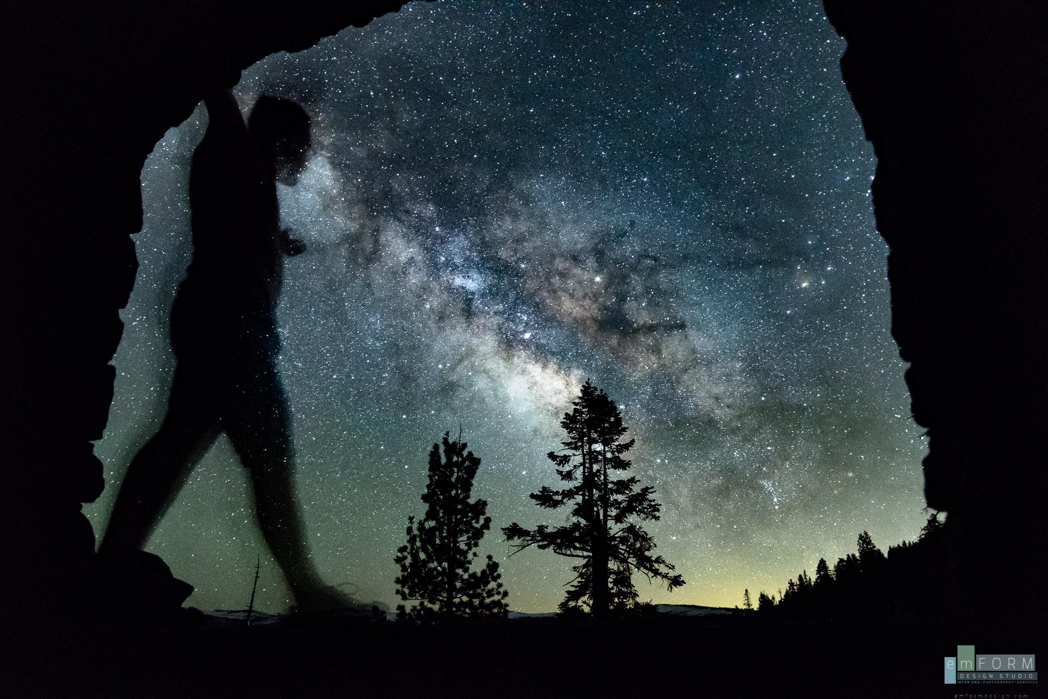 Into the Galaxy.jpg