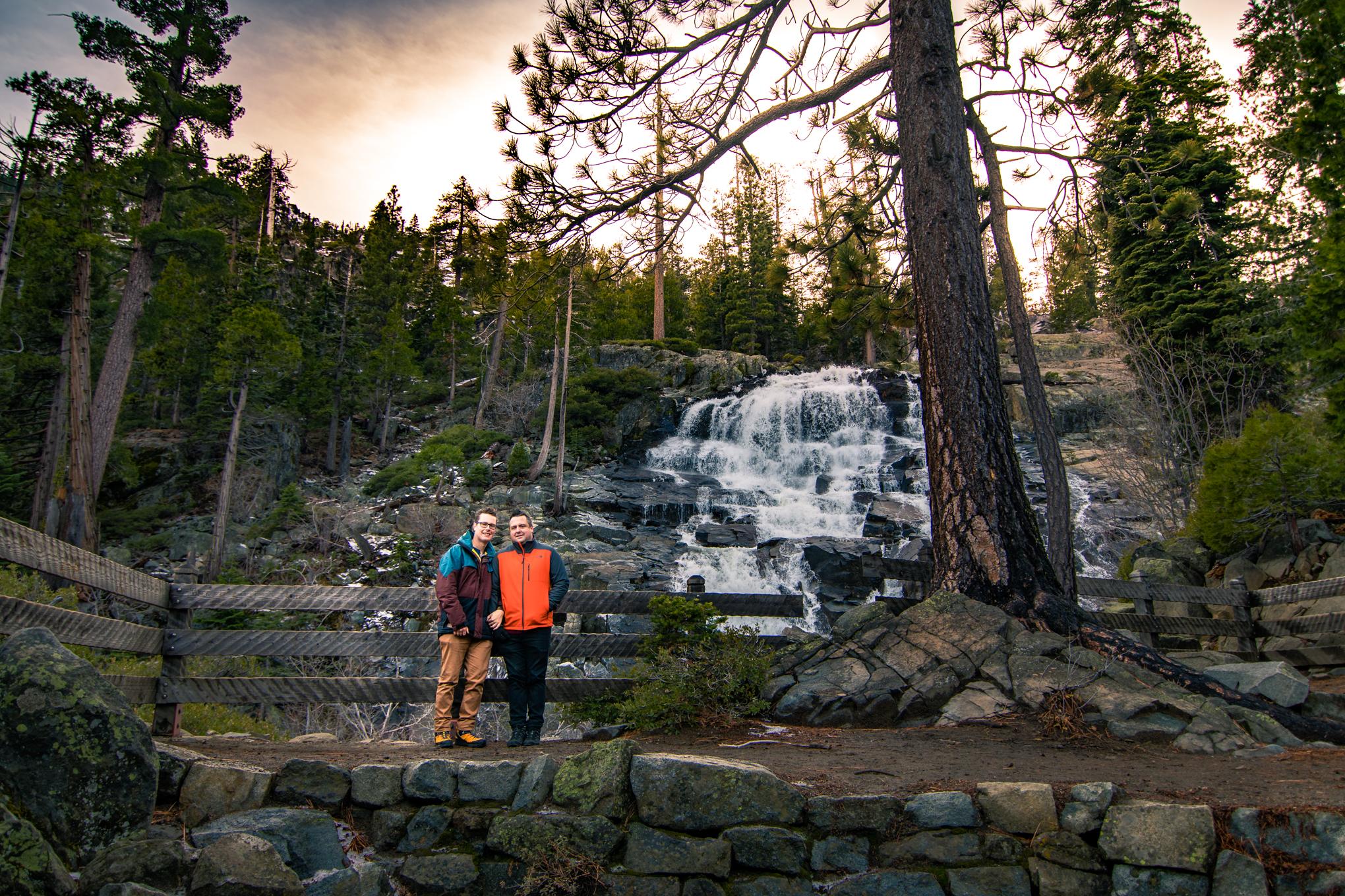 M&E Lower Eagle Falls Emerald Bay Tahoe-3.jpg