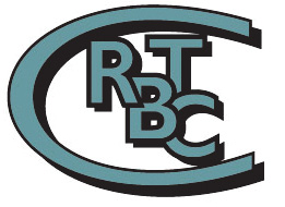20110307__RBTC_Logo-2010.jpg