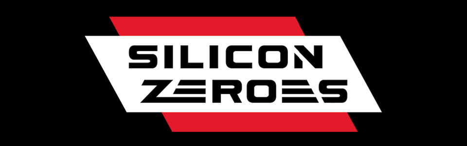 SILICON ZEROES   (PC) - Composer and Sound Designer.  Build hardware and solve puzzles at Silicon Valley's first startup.