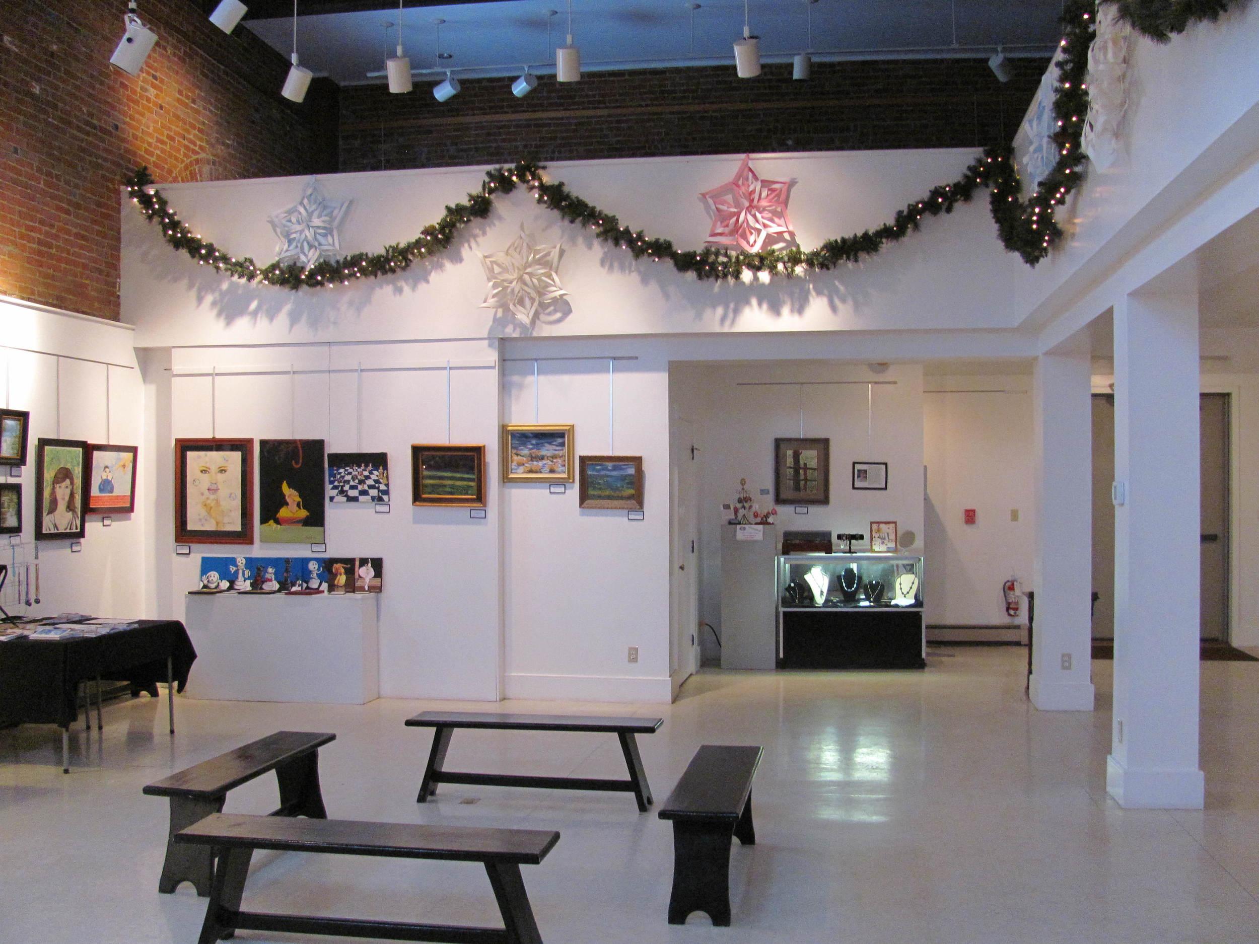 Gallery photos 004.JPG