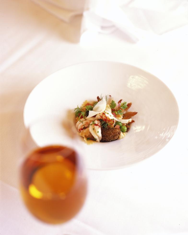 August Crawfish Pasta - Photo credit Leslie Jean Barthe.jpg