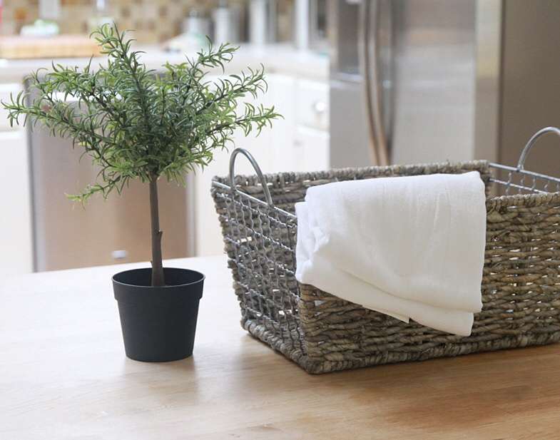 towelbasket