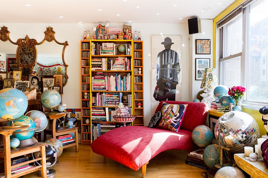 Eclectic-living-room-is-al-about-color-and-contrast.jpg