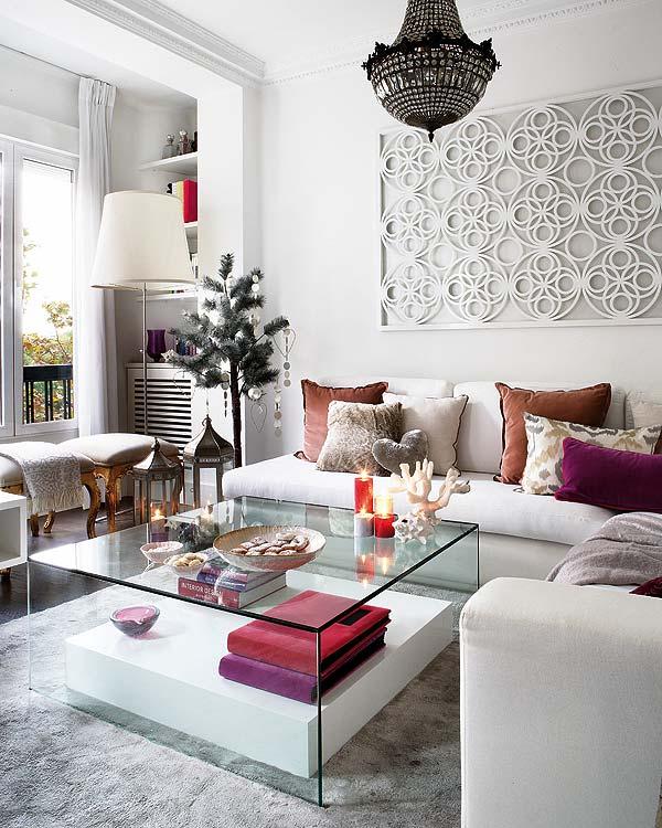 Fashionably-Elegant-Living-Room-2.jpg