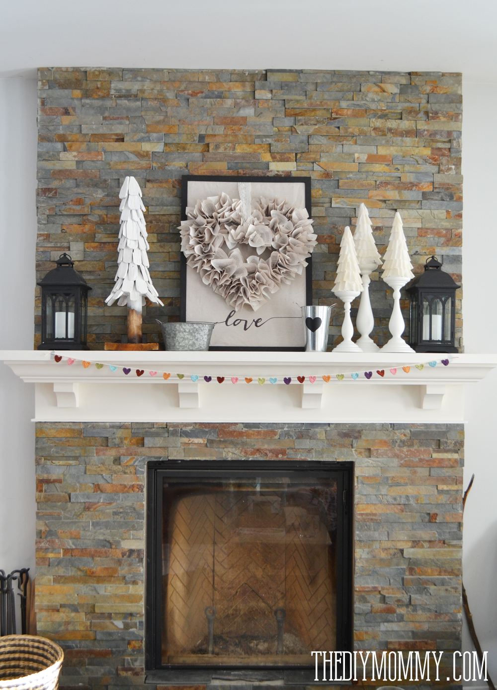 Neutral-DIY-Valentines-Day-Mantel-Decor-5.jpg