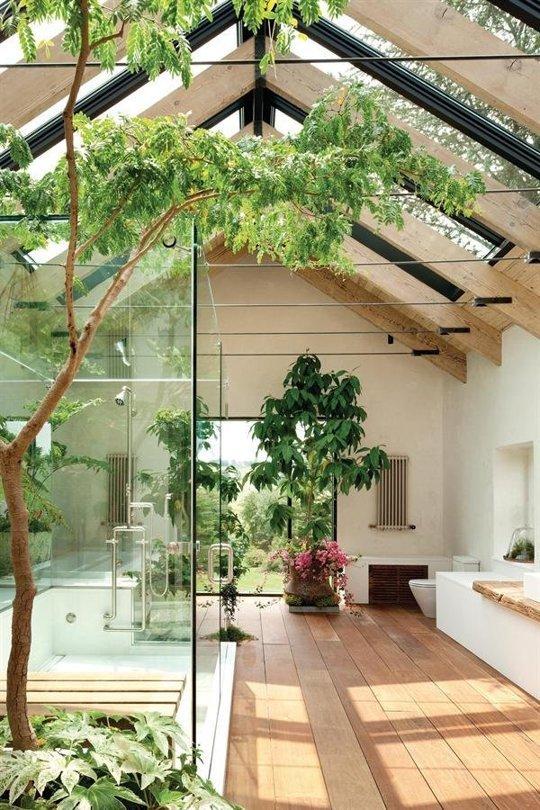 dream bathroom 7.jpg