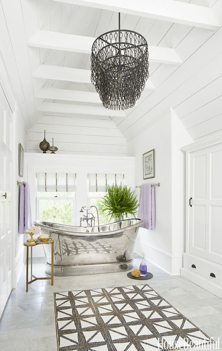 gallery-1439224071-new-bath-of-month-sept.jpg
