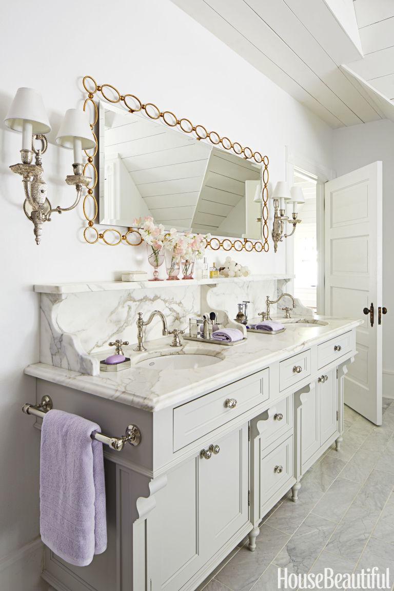 gallery-1439224338-sept-bath-of-month-mirror.jpg
