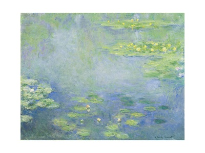 claude-monet-waterlilies.jpg