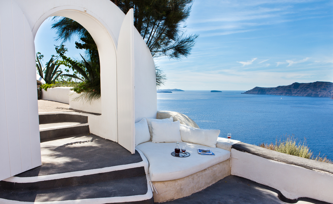 santorini seaside white hotel.jpg