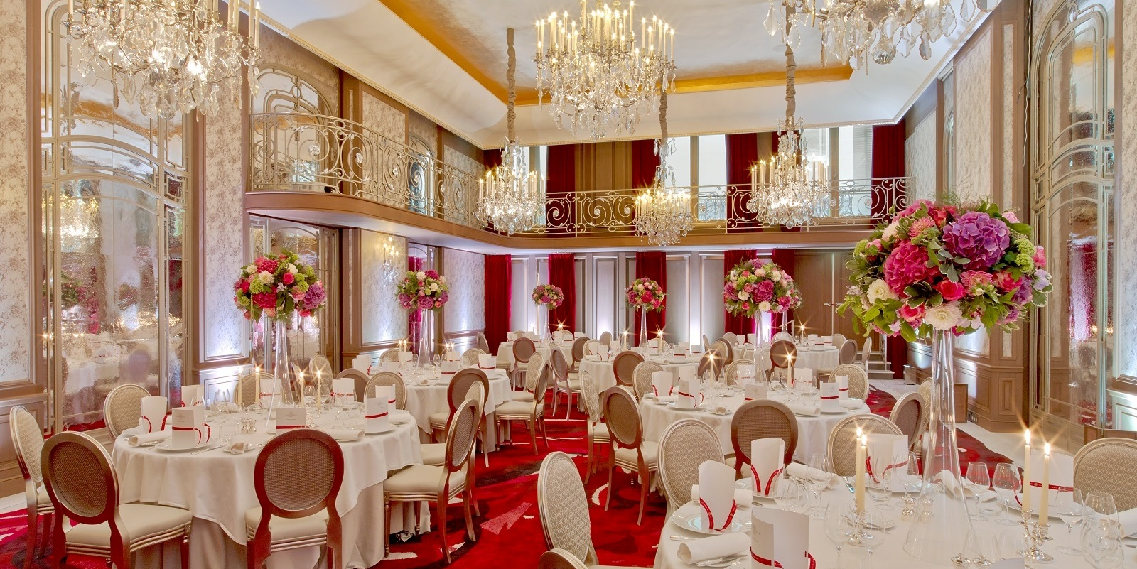 haute-couture-venue-at-hotel-plaza-athenee.jpg