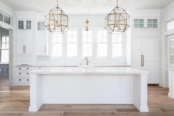 Kitchen-lighting.-Brass-Kitchen-Lighting.-Brass-Kitchen-Lighting-above-island-and-above-window-Kitchenlighting-Brass-Kitchen-Lightingaboveisland-Lightingabovewindow.jpg