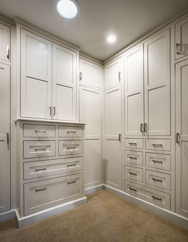 Closet-Cabinet-Paint-Color.-Grey-Closet-Cabinet-Paint-Color.-Cabinets-paint-color-Sherwin-Williams-Agreeable-Gray-SW-7029.jpg