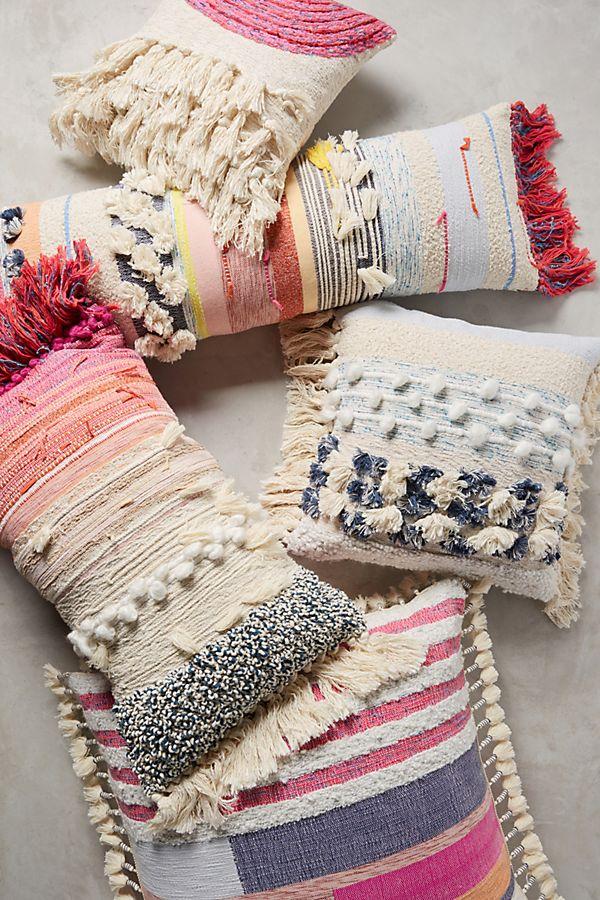 Colorful+vintage+pillows.jpeg
