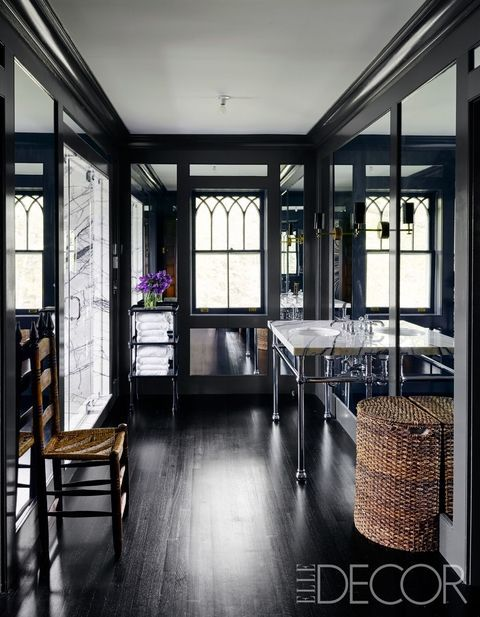 Dark+wood+flooring.jpg