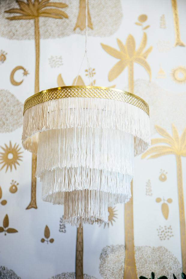 Fringe-chandelier-white.jpg