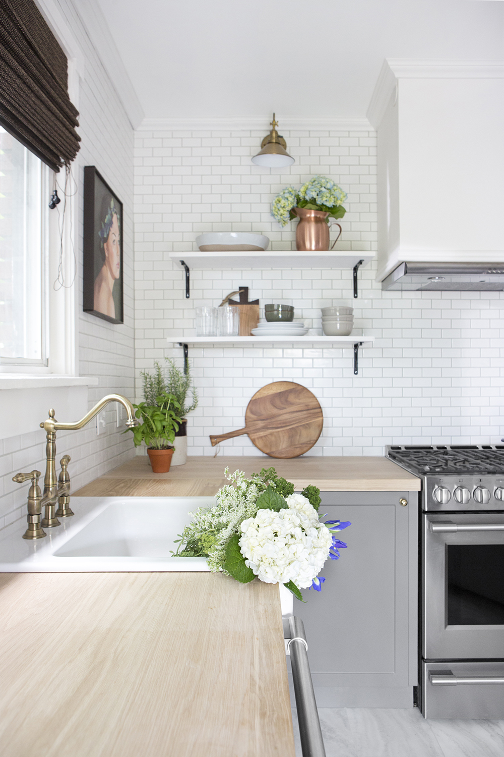 mini-subway-tile-backsplash