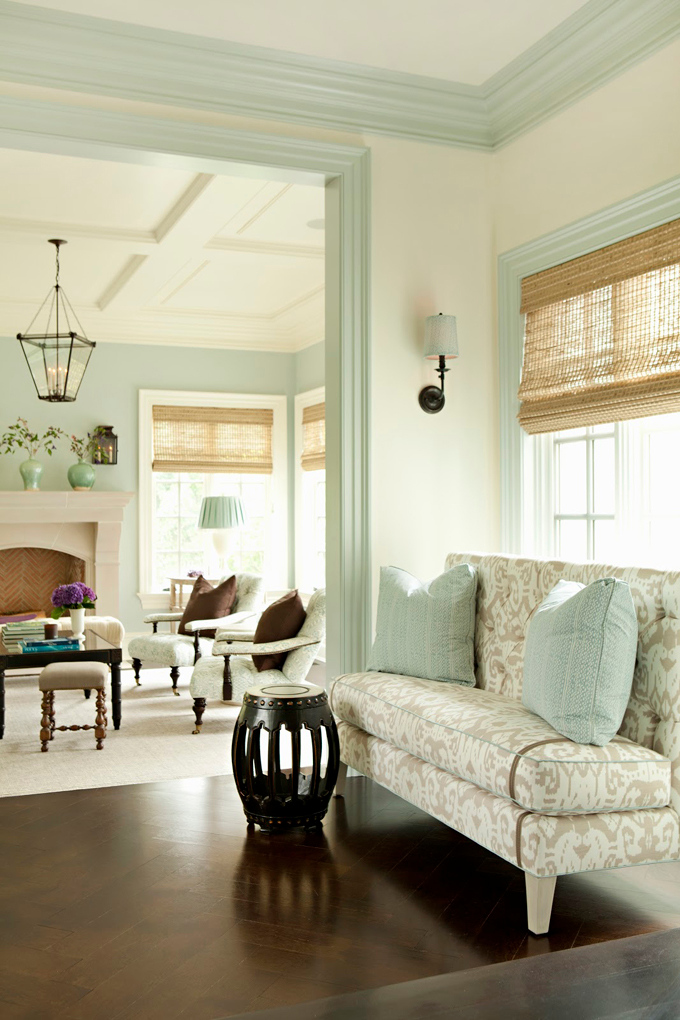 light-blue-trim-living-room