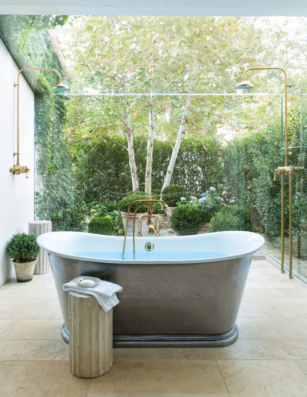 copper-tub-garden-MasterBathroom-view