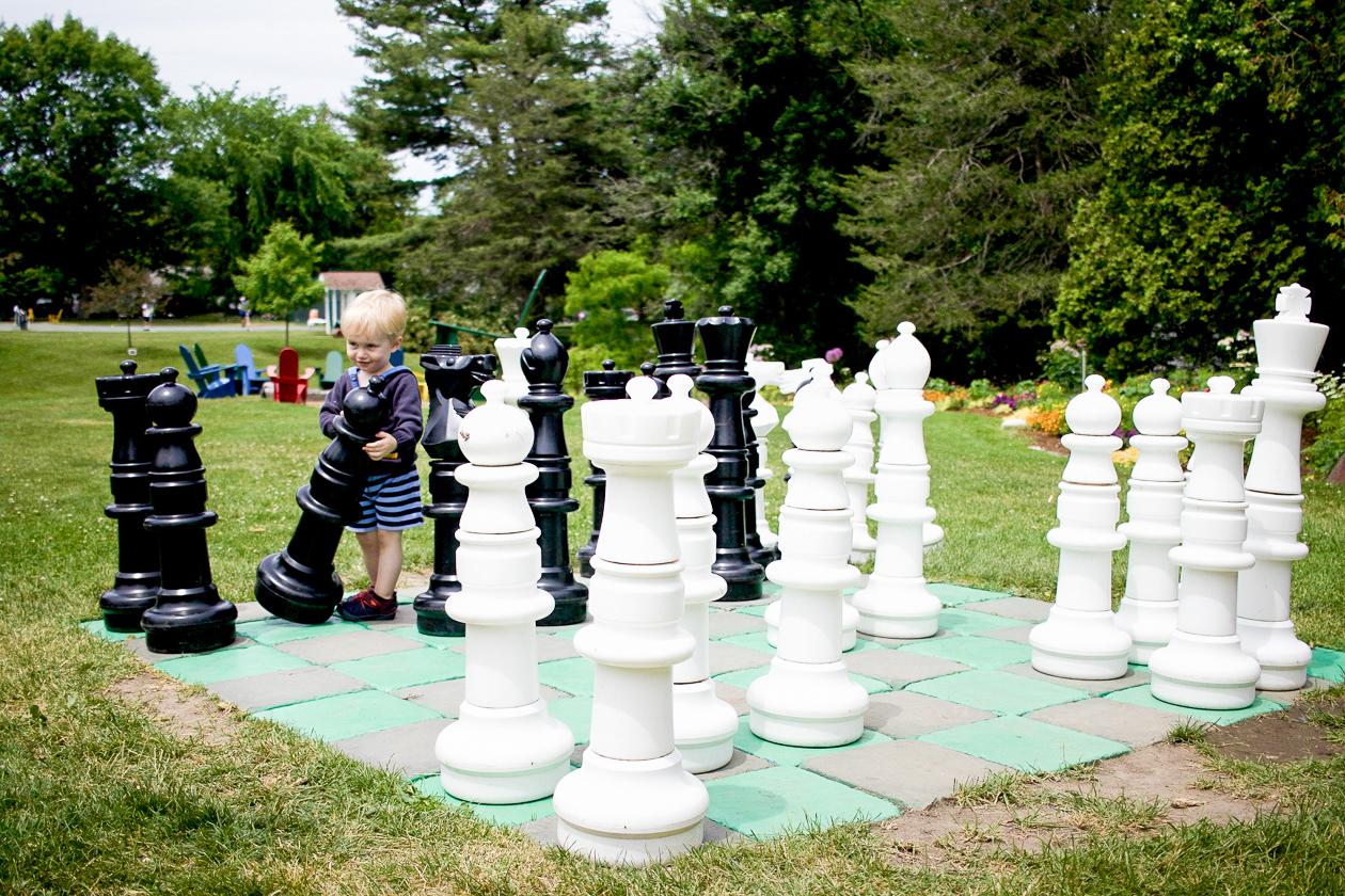 kid-friendly-vermont-resort