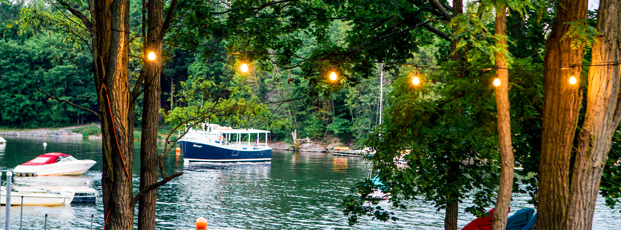 family-resort-vermont-lake-champlain