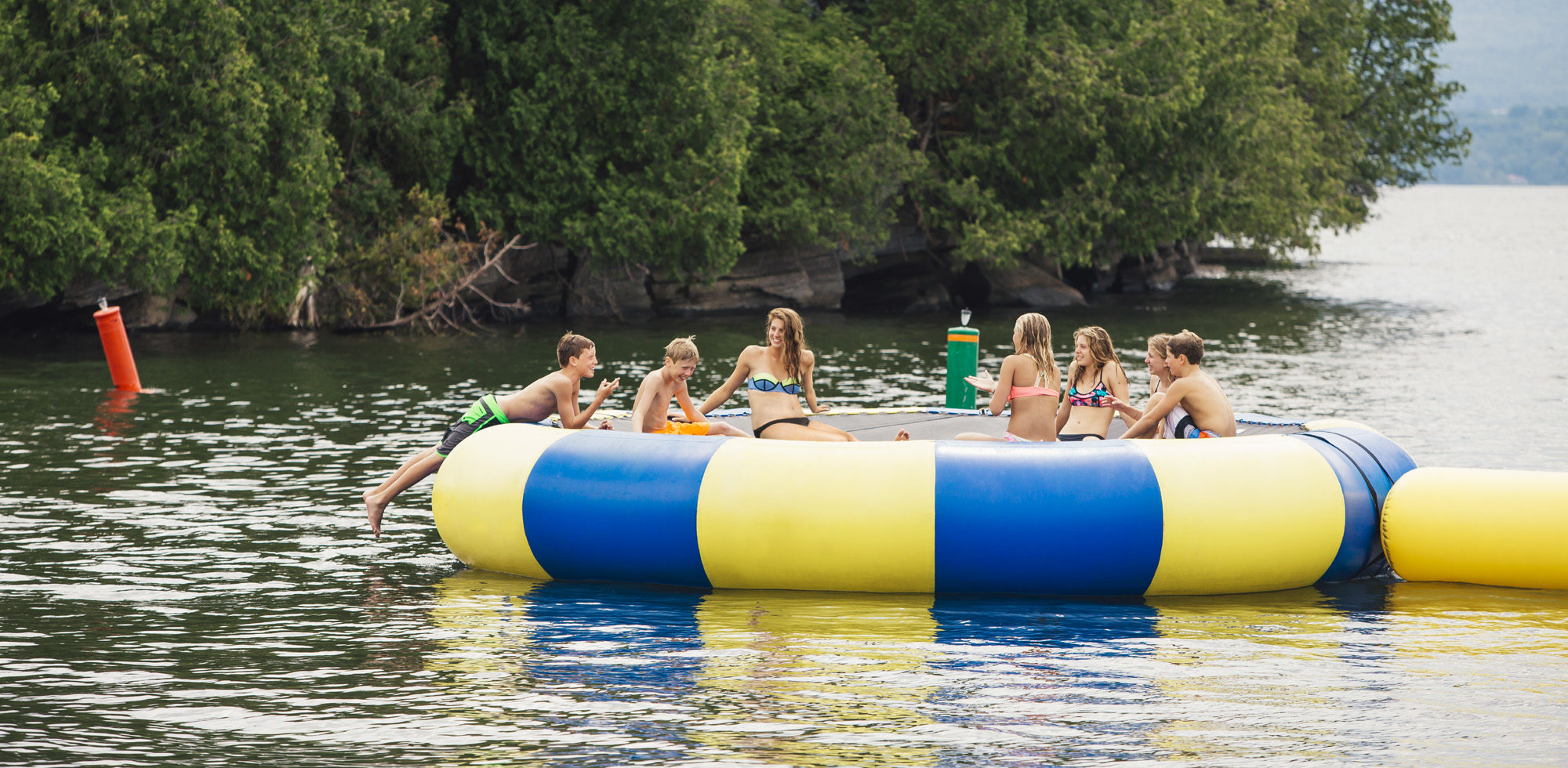 family-friendly-lake-champlain