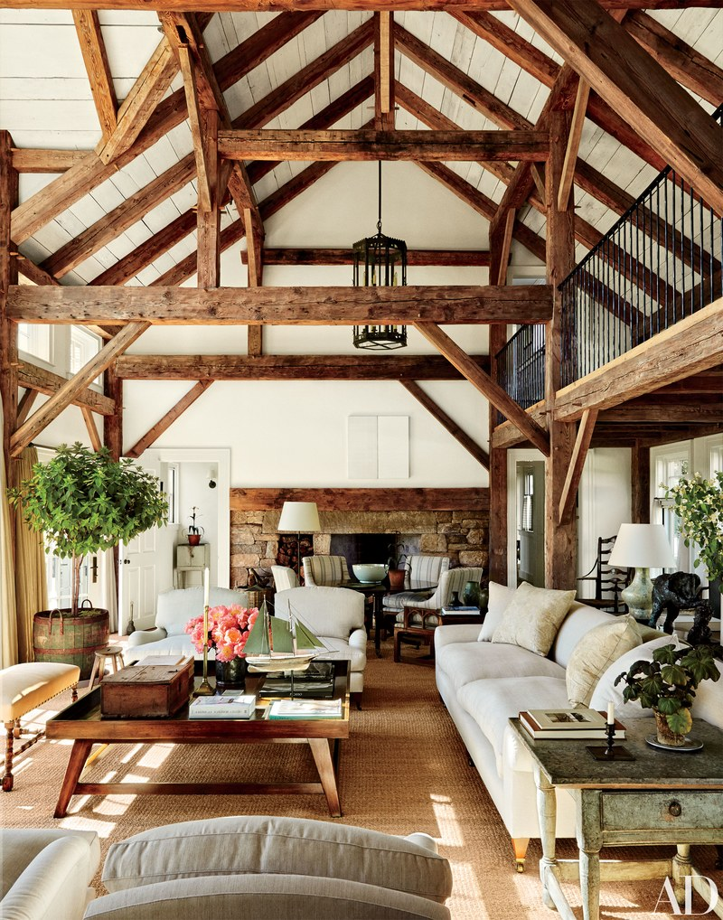 charming-timber-frame-home