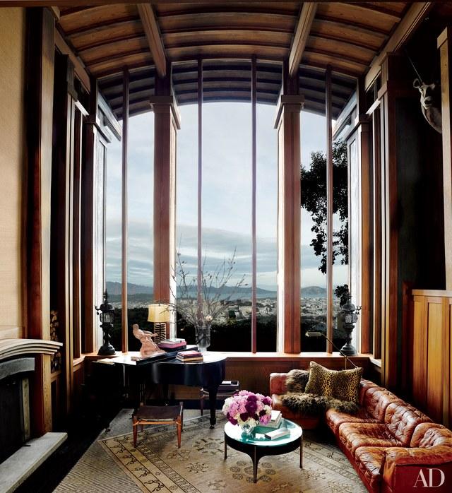 floor-to-ceiling-windows-install.jpg