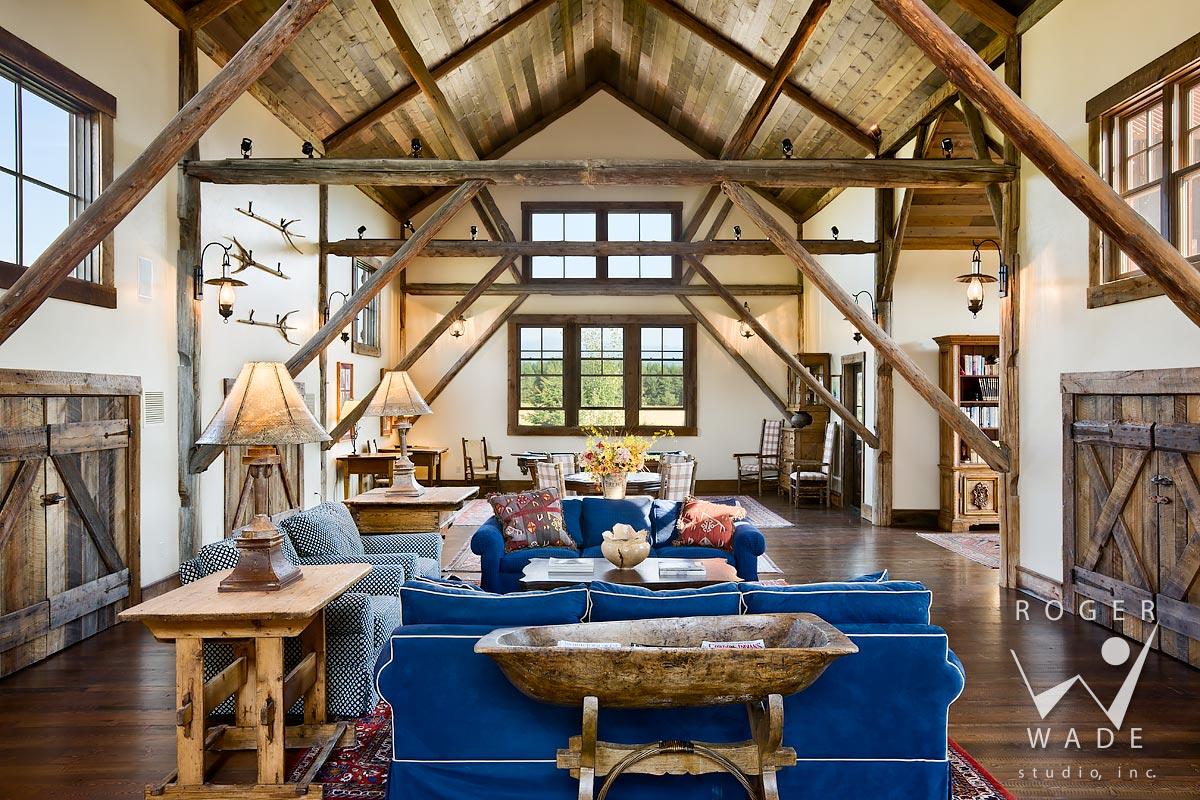timber-frame-log-home.jpg