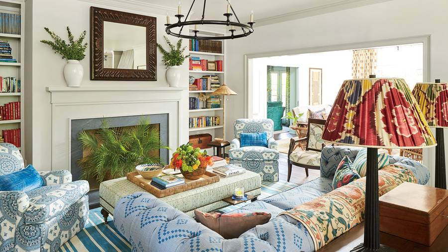 Southern-Living-Idea-House-Makeover3.jpeg
