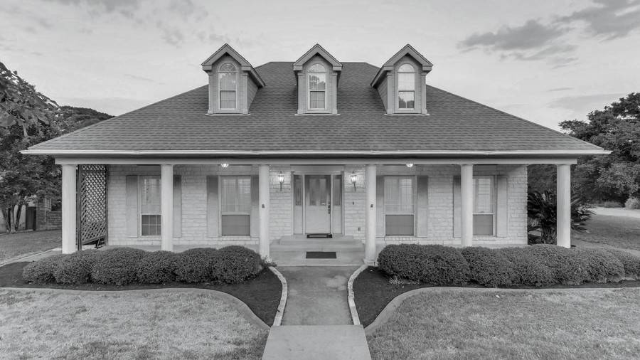 Southern-Living-Idea-House-Before.jpeg