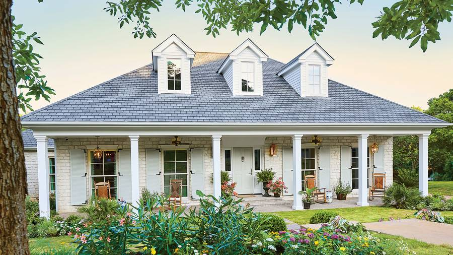 Southern-Living-Idea-House-Makeover.jpeg