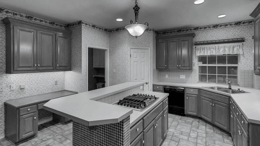 Southern-Living-Idea-House-Before5.jpeg