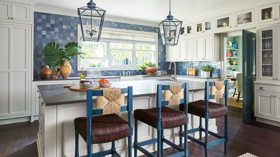 Southern-Living-Idea-House-Makeover4.jpeg