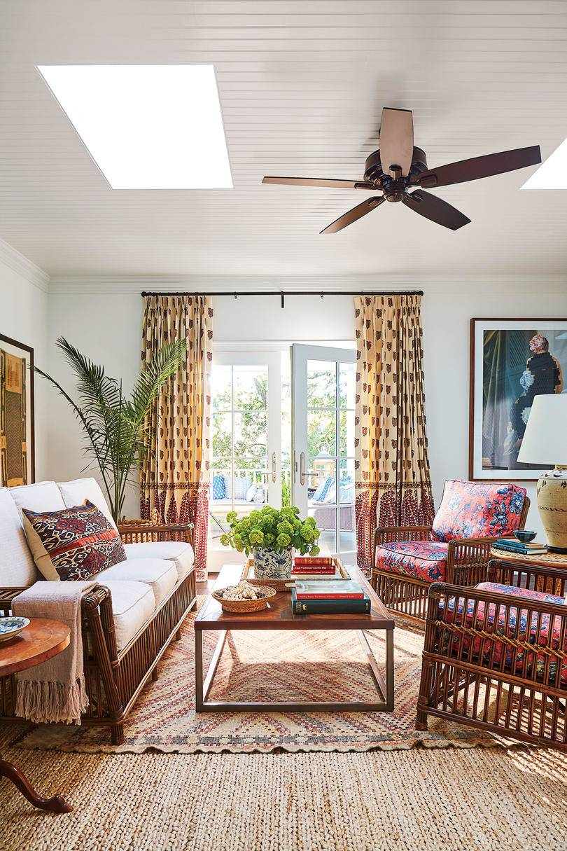 Southern-Living-Idea-House-Makeover-Living-Room.jpeg