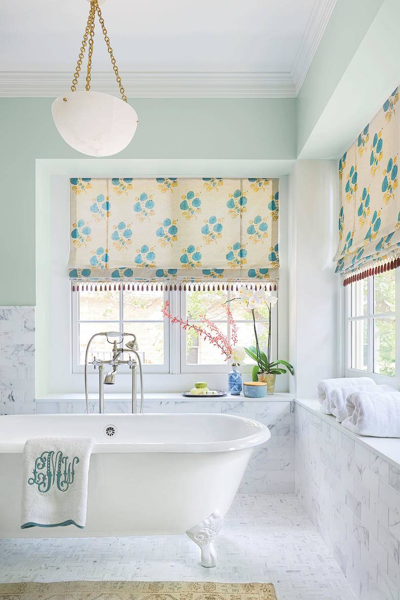 Southern-Living-Idea-House-Makeover-Bath.jpeg