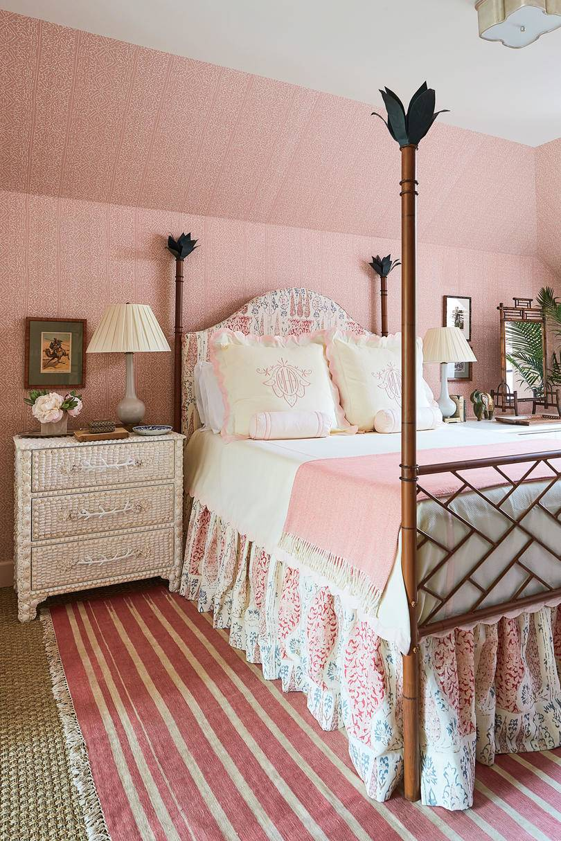 Southern-Living-Idea-House-Makeover-Pink-Room.jpeg