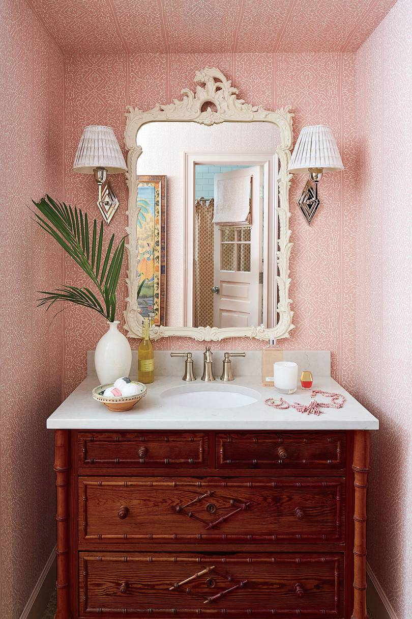 Southern-Living-Idea-House-Makeover-Pink-Bath.jpeg