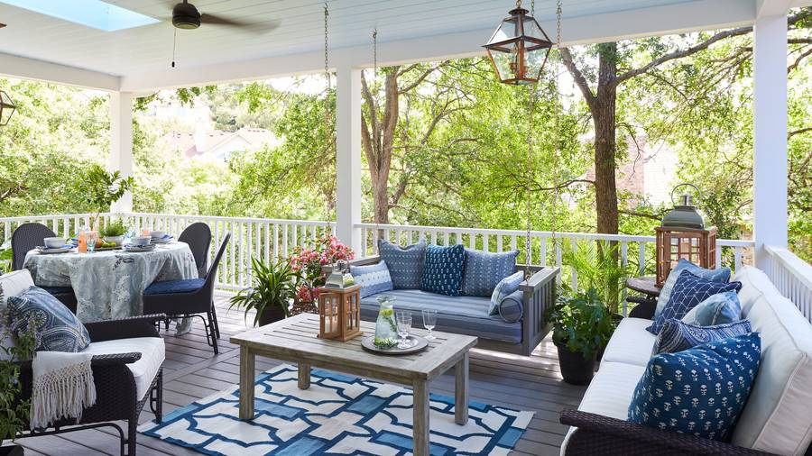 Southern-Living-Idea-House-Makeover-Porch.jpeg