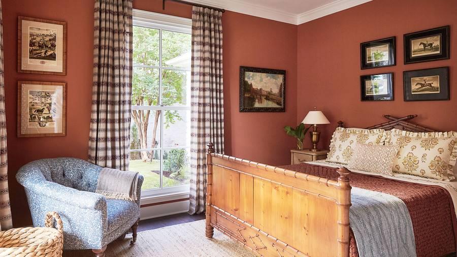 Southern-Living-Idea-House-Makeover-Bedroom.jpeg