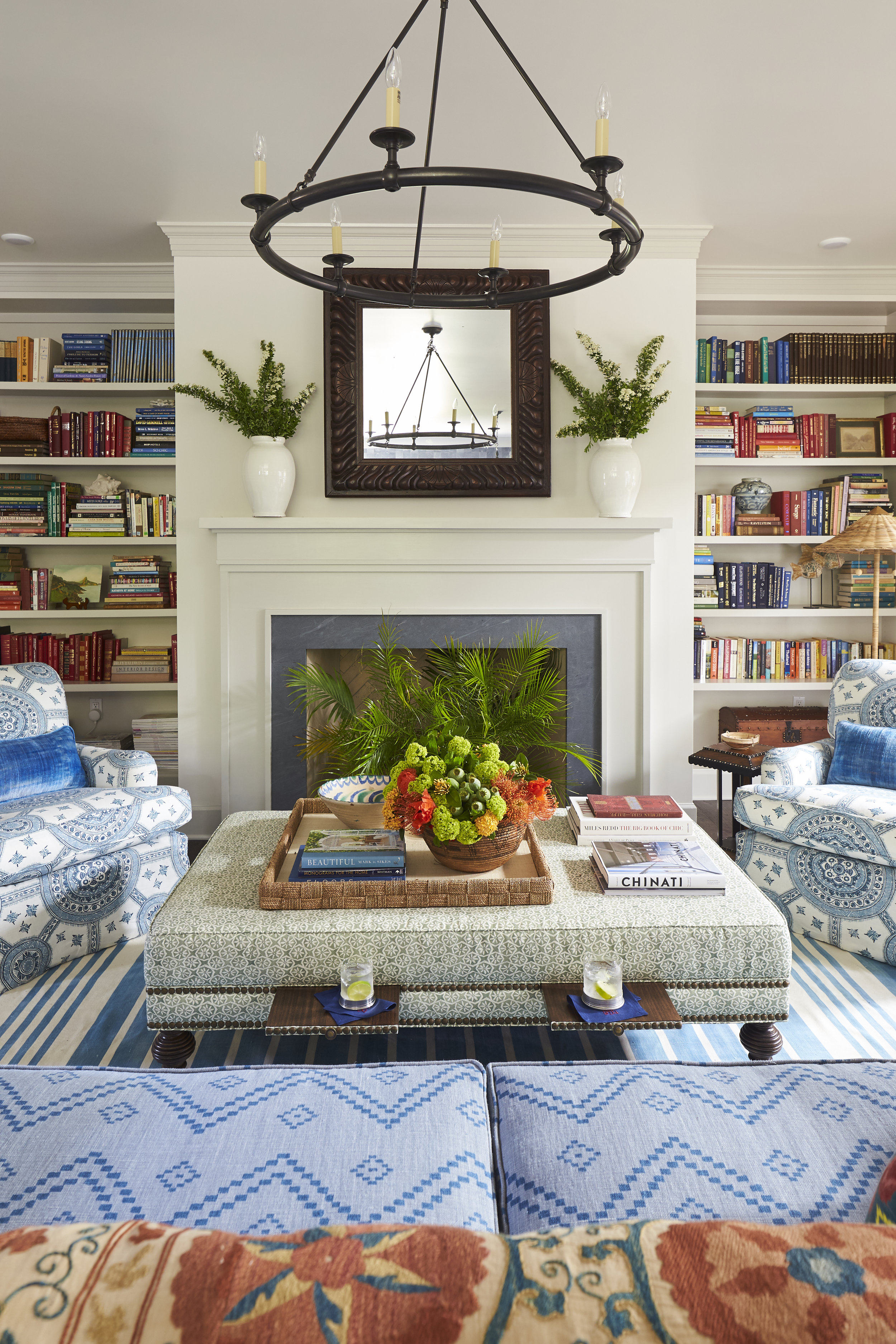 Southern Living Idea House Austin4.jpg