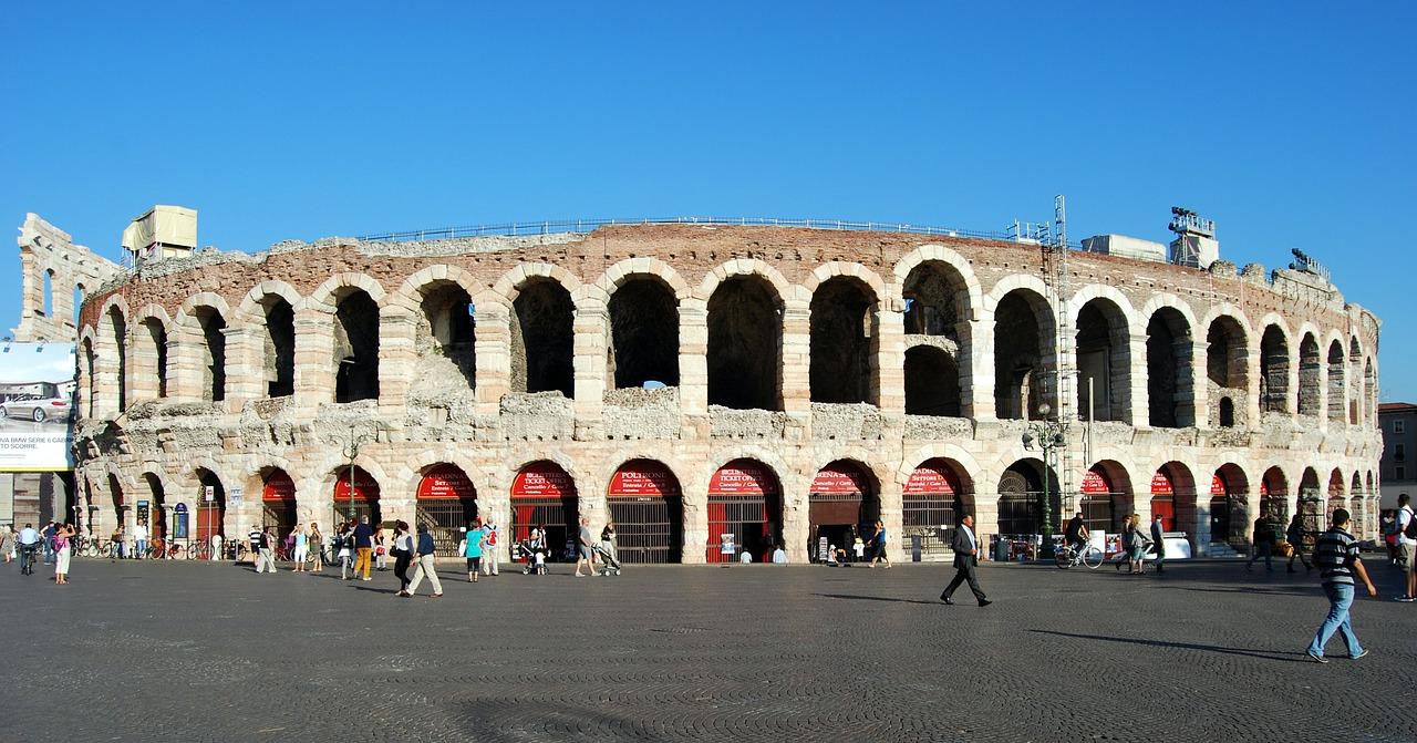 Verona-arena.jpg