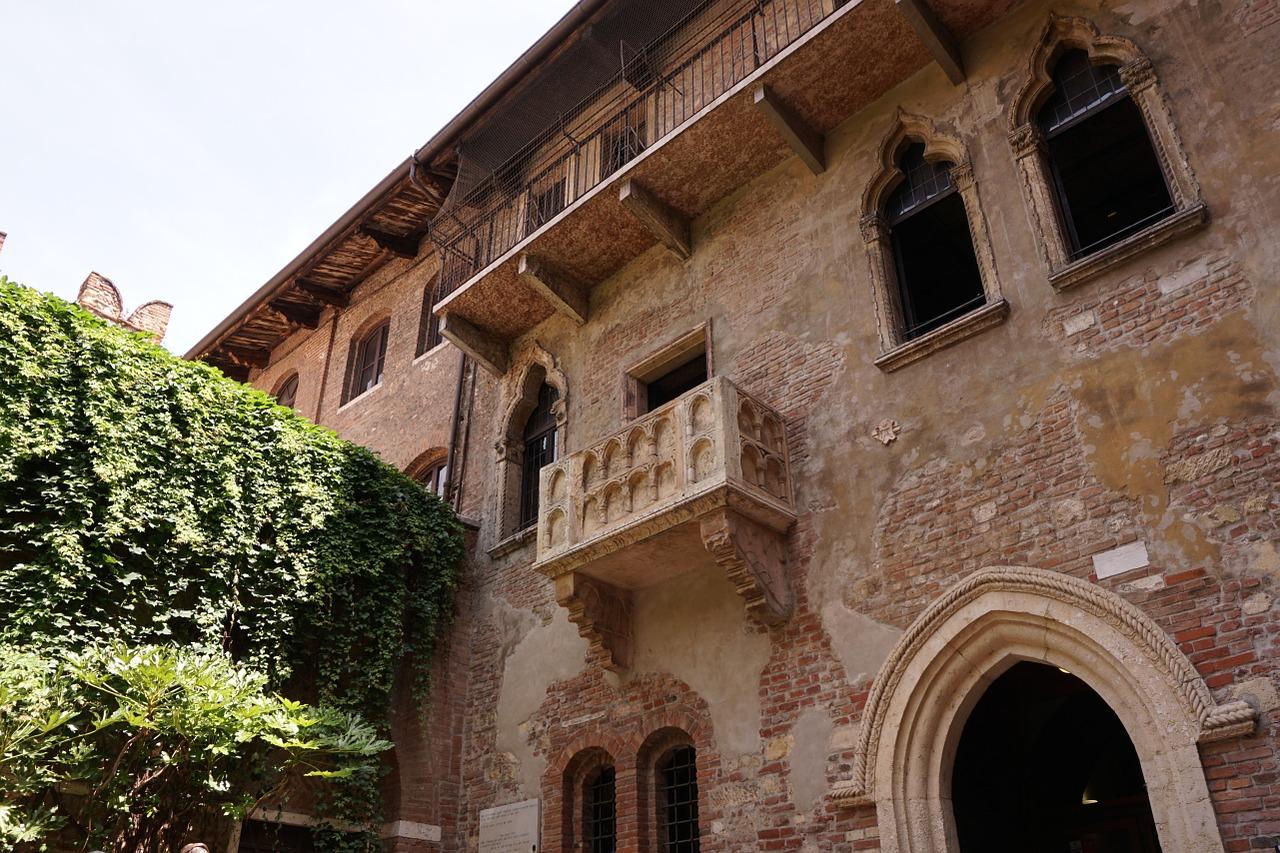 verona-juliets-house