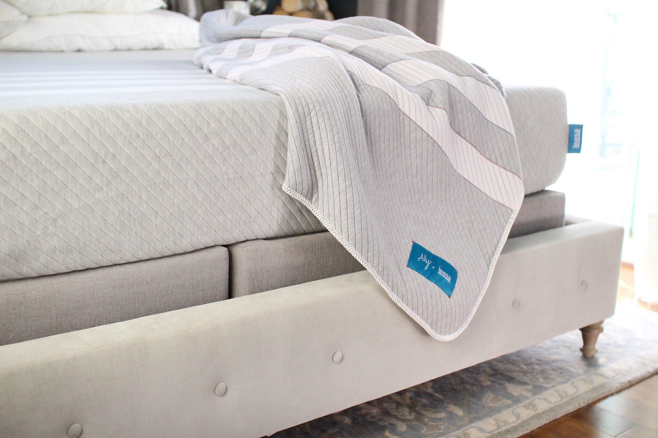 leesa-mattress-review