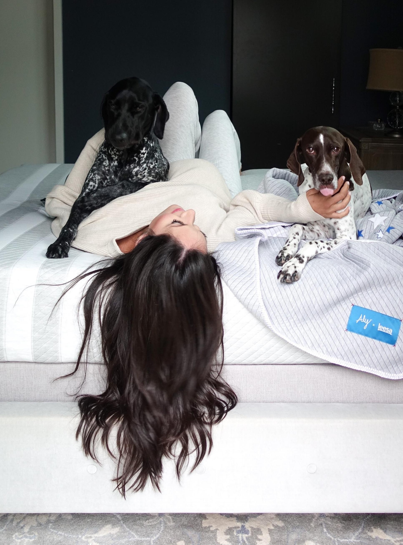 leesa-mattress-blog-review