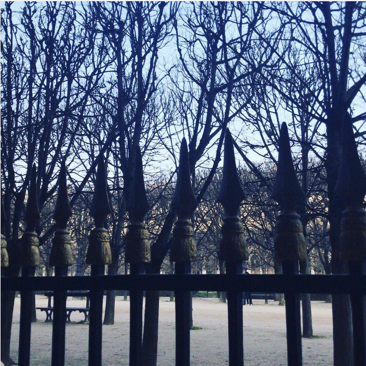 Palais Royal.png
