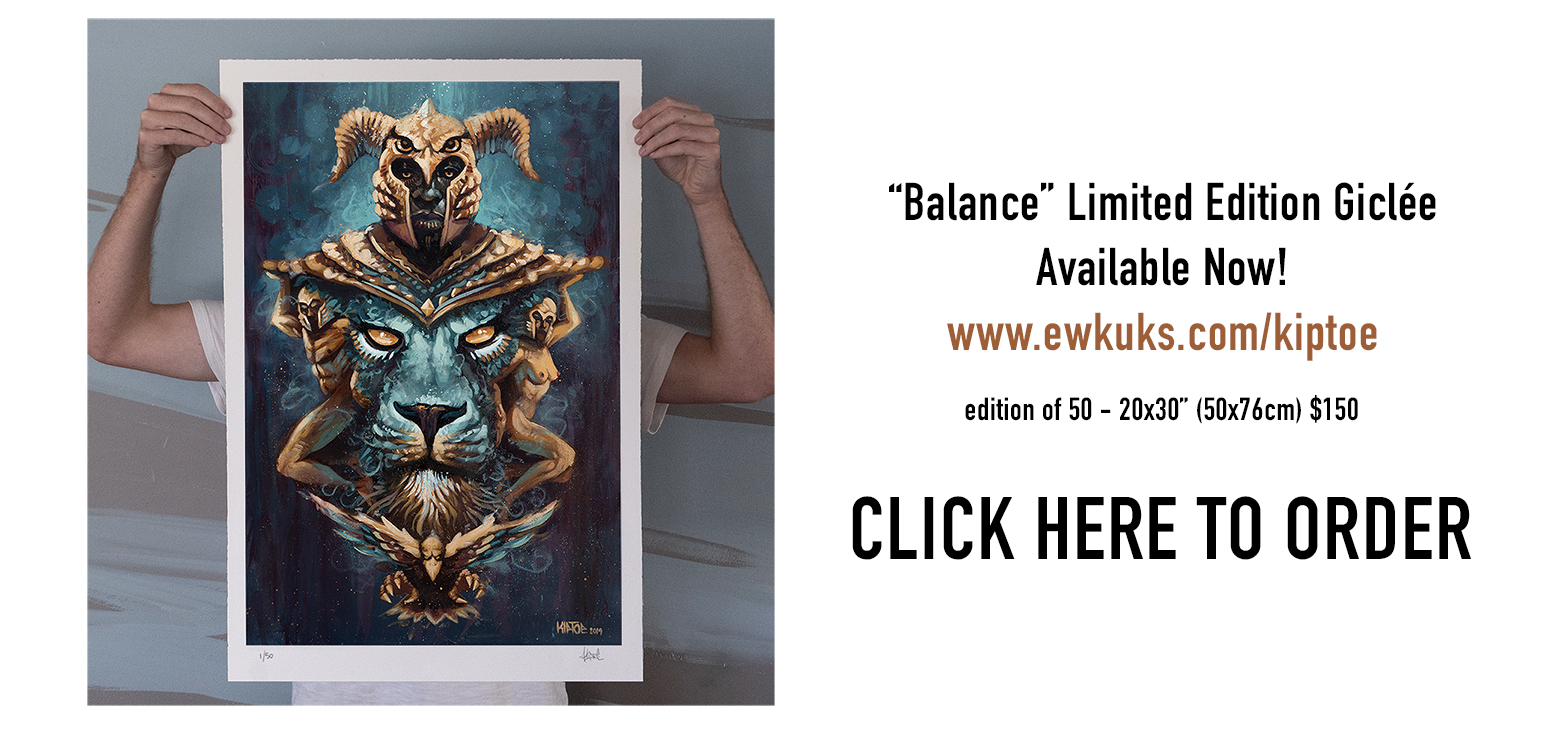 Balance Giclee_availableonline_(wide).jpg