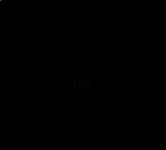 Alcove_Full Logo-01_transparent.png